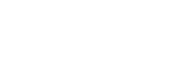Woodlands Evangelical Church